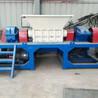 江蘇泰州電機殼粉碎機價格-生鐵粉碎機價格