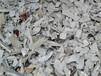 廣東茂名禾輝柴油桶破碎機廠家,柴油桶破碎機廢木料撕碎機