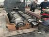 湖北荊州禾輝易拉罐破碎機產量更高-保溫杯破碎機產量更高
