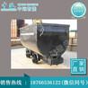MGC3.3-9固定車箱式礦車