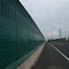 杭州公路聲屏障廠家-浙江橋梁聲屏障-機組隔音墻安裝