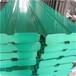 福州声屏障厂家--空调机组隔音屏价格--隔音墙设计安装