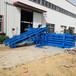 浙江湖州藥材液壓打包機廢紙箱液壓打包機價格