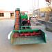 上海玉米脫粒機生產廠家,自走式玉米脫粒機