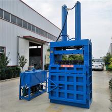 湖南塑料液壓打包機廠家直銷,液壓機圖片