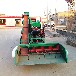江西大型玉米脫粒機批發價格,自走式玉米脫粒機