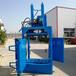 魯豐機械壓包機,安徽編織袋液壓打包機價格實惠