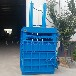 江蘇小型液壓打包機品牌,捆扎機