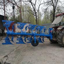 江苏扬州435重型删条订幅犁图片