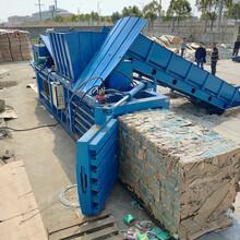 安徽阜阳临泉县药材液压打包机不锈钢打包机价格图片