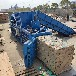 安徽合肥废料卧式全自动打包机厂家