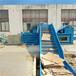 陕西太原塑料薄膜卧式打包机厂家