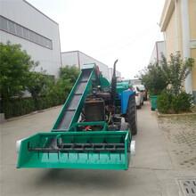 江蘇徐州大型家用全自動玉米脫粒機廠家圖片