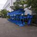 天津東麗335柵條液壓翻轉犁供應