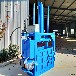 浙江杭州立式塑料瓶液壓打包機廠家