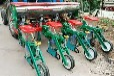福建漳州大豆玉米播种机效率高