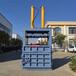 江蘇廢紙立式液壓打包機性能可靠,廢紙打包機