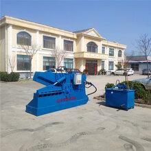 江苏连云港金属剪切机液压剪切机生产厂家图片