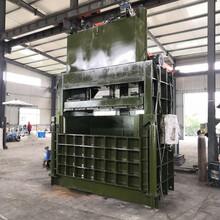 廣東優質液壓打包機性能可靠,捆扎機圖片