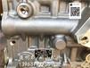 別拉斯100噸QST30自卸車3093635燃油泵3093636江臺州路橋服務