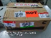 NTA855燃油泵3080571-20白云鐵礦