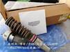 別拉斯7512礦山車KTA19增壓器3801884山東和晟供應