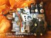 QSL/ISL燃油泵3973228EA魚峰石灰石礦