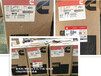 別拉斯7512礦山車KTA19增壓器3801884上海港口設備
