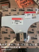 NTA855-DM燃油泵4999466-28铜陵石灰石矿图片