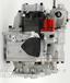 QSK23噴油器4902828油嘴6560-11-1414金鼎石灰石礦