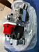 北方重工3305F適配M11-C350燃油泵3883776一件包郵