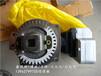 卡特320D挖掘電噴噴油器326-4700上海港口設備
