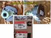 M11燃油泵(帶座)3417677X二維碼驗真偽