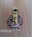 K19-G燃油泵3059658-20质量保障