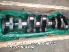 QSK60(机组)喷油器4326781/4088428兰尖铁矿
