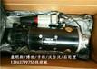 NT855(SD23)燃油泵4951499-20連云港港口設備