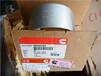QST30缸套組件4309331攀鋼礦業貨真價實