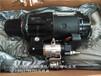 山推SD22發動機總成NT855-280白云鐵礦