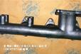 QSK60燃油泵4306515/2888798白云鐵礦