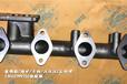 N14噴油器優勢產品3411764RX云南康明斯服務站