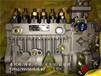 KTA38燃油泵3075529-20上海港口設備