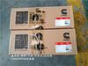 QSK60(大)水泵4376121进口4089249质量第一品质第一
