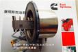 北京首鋼SGA50QSX15-C缸蓋5413784美康進口