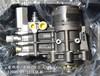 4928100/4306517/2888712QSK19在制造燃油泵