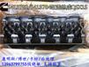 北京首鋼SGA50QSX15-C缸蓋5413784廣州康明斯服務站