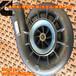 特雷克斯MT4400電動輪渦輪增壓器套件2882097QSK60增壓器代理