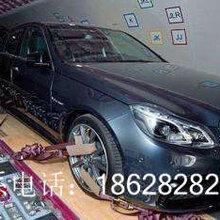 银川托运轿车私家车托运价格银川往返北京