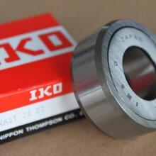 IKO軸承,IKO桿端軸承,IKO關節軸承,IKO總代理報價圖片