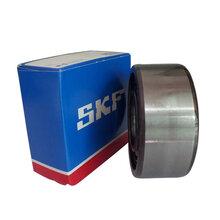 SKF轴承批发SKF主轴轴承价格广州SKF代理查询图片