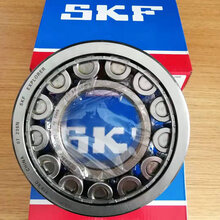SKF轴承NU256MA进口轴承专卖圆柱滚子轴承参数查询图片